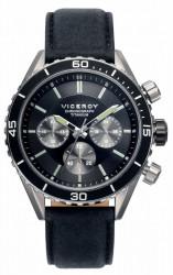 VICEROY WATCHES Hodinky VICEROY model Sportif 471041-57