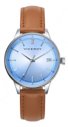 VICEROY WATCHES Hodinky VICEROY model Women 40902-77