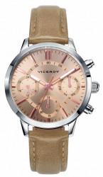 VICEROY WATCHES Hodinky VICEROY - Modelová rada MUJER 471032-97