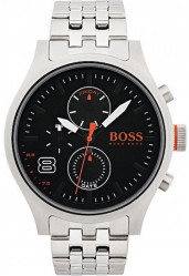 HUGO BOSS BOSS ORANGE Mod. AMSTERDAM