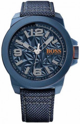 HUGO BOSS BOSS ORANGE Mod. NEW YORK
