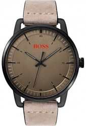 HUGO BOSS BOSS ORANGE Mod. STOCKHOLM