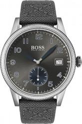 HUGO BOSS Mod. 1513683