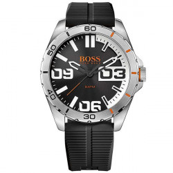 HUGO BOSS ORANGE HUGO BOSS Mod. 1513285