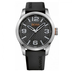 HUGO BOSS ORANGE Mod. 1513350