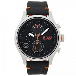 HUGO BOSS ORANGE Mod. 1550020