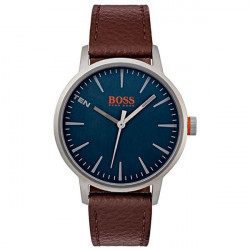HUGO BOSS ORANGE Mod. 1550057