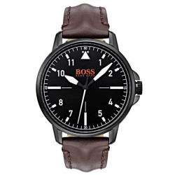 HUGO BOSS ORANGE Mod. 1550062