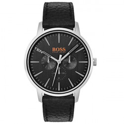 HUGO BOSS ORANGE Mod. 1550065