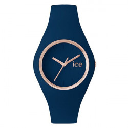 ICE-WATCH ICE-GLAM FOREST ICE.GL.TWL.U.S.14
