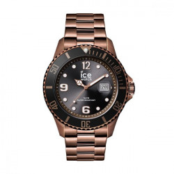 ICE-WATCH ICE - WATCH IC016767
