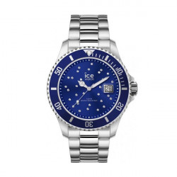 ICE-WATCH ICE - WATCH IC016773