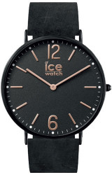 ICE-WATCH Ice Watch Mod. Cottage - Small