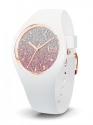 ICE-WATCH WATCHES Mod. IC013431