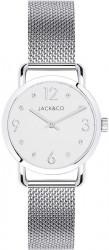JACK&CO.TIME Jack & Co Mod. JW0158L6