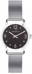 JACK&CO.TIME Jack & Co Mod. JW0158L9