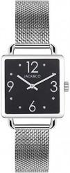 JACK&CO.TIME Jack & Co Mod. JW0160L9