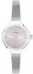 JACK&CO.TIME Jack & Co Mod. JW0161L7