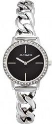 JACK&CO.TIME Jack & Co Mod. JW0170L2