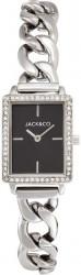 JACK&CO.TIME Jack & Co Mod. JW0172L2