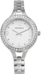 JACK&CO.TIME Jack & Co Mod. JW0178L1