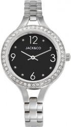 JACK&CO.TIME Jack & Co Mod. JW0178L2