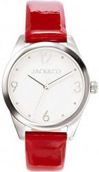 JACK&CO.TIME Jack & Co Mod. JW0184L3