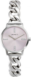 JACK&CO.TIME Jack & Co Mod. JW0191L2