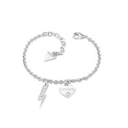 JEWELLERY GUESS LOVE AT FIRST SIGH