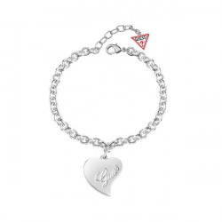 JEWELLERY GUESS LOVE
