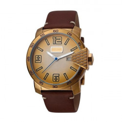 JUST CAVALLI TIME WATCHES Mod. JC1G015L0055
