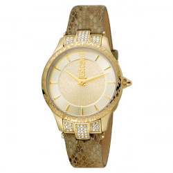 JUST CAVALLI TIME WATCHES Mod. JC1L004L0035