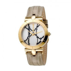 JUST CAVALLI TIME WATCHES Mod. JC1L005L0025