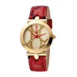 JUST CAVALLI TIME WATCHES Mod. JC1L005L0035