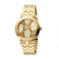 JUST CAVALLI TIME WATCHES Mod. JC1L005M0075