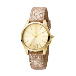 JUST CAVALLI TIME WATCHES Mod. JC1L010L0045
