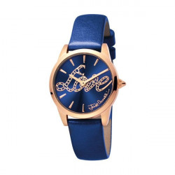 JUST CAVALLI TIME WATCHES Mod. JC1L010L0225
