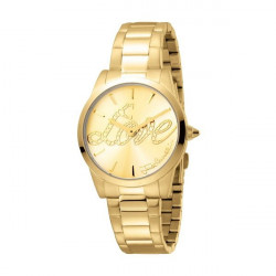 JUST CAVALLI TIME WATCHES Mod. JC1L010M0245