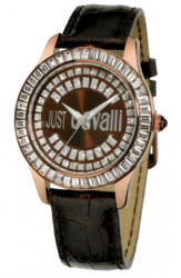 JUST CAVALLI TIME WATCHES Mod. R7251169055