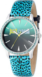 JUST CAVALLI TIME WATCHES Mod. R7251211504