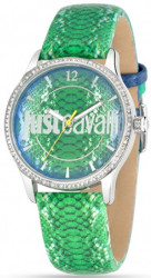 JUST CAVALLI TIME WATCHES Mod. R7251601502