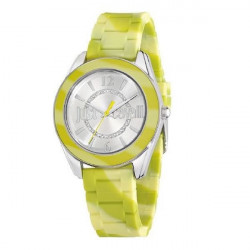 JUST CAVALLI TIME WATCHES Mod. R7251602504