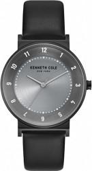 KENNETH COLE Mod. CLASSIC
