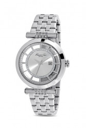 KENNETH COLE Mod. NEW YORK KC10021103LDJ