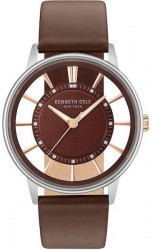 KENNETH COLE Mod. TRANSPARENCY