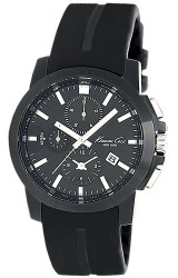 KENNETH COLE NEW YORK Mod. SPORT
