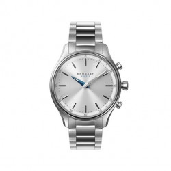 KRONABY WATCHES Mod. A1000-0556