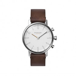 KRONABY WATCHES Mod. A1000-0711