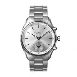 KRONABY WATCHES Mod. A1000-0715