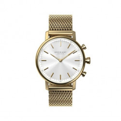 KRONABY WATCHES Mod. A1000-0716